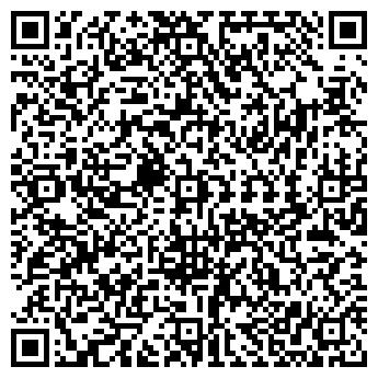 QR-код с контактной информацией организации ПП «Маріанна»
