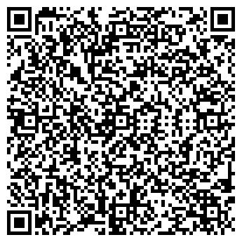 QR-код с контактной информацией организации ТМ Медок