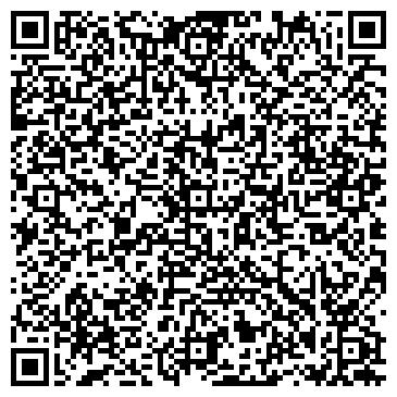 """QR-код с контактной информацией организации интернет-магазин """"Cупер-цена"""""""
