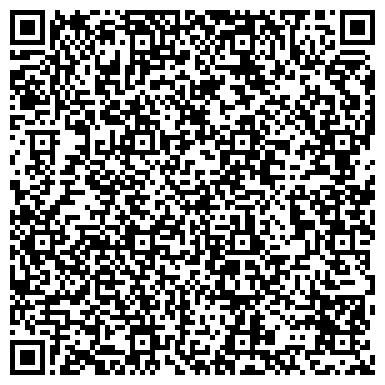 QR-код с контактной информацией организации ПЕТРОПАВЛОВСК, ИЙ АВТОБУСНЫЙ ПАРК № 1 ОАО