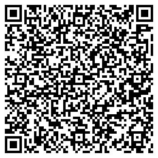 """QR-код с контактной информацией организации ИП """"Токажанова"""""""