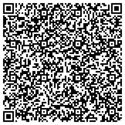 QR-код с контактной информацией организации Частное предприятие eDuken