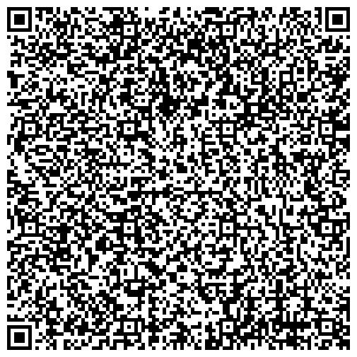 QR-код с контактной информацией организации Субъект предпринимательской деятельности Mobi-Star. Китайские телефоны iPhone, Nokia, Samsung, HTC, Cubot, Lenovo, Star