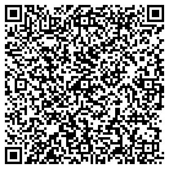 QR-код с контактной информацией организации СИСТЕМЫ-01