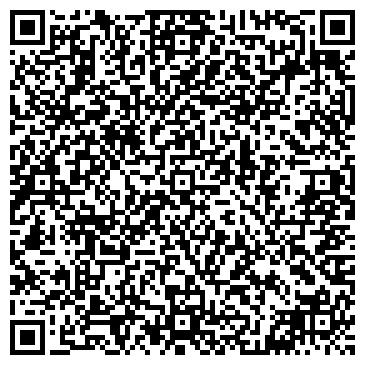 """QR-код с контактной информацией организации Субъект предпринимательской деятельности Мебельная компания """"Мой Дом"""""""