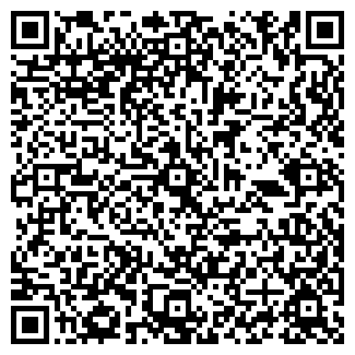 QR-код с контактной информацией организации iMag5