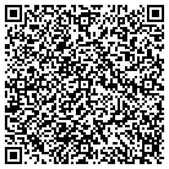 """QR-код с контактной информацией организации """"Digital-Auto"""""""