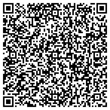 """QR-код с контактной информацией организации Частное предприятие """"Квинтет"""""""