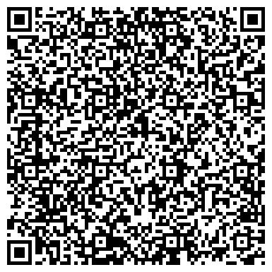 """QR-код с контактной информацией организации СПД """"Назаров Р.В."""""""