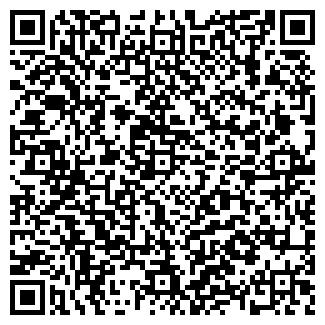 QR-код с контактной информацией организации ЧП Котленко