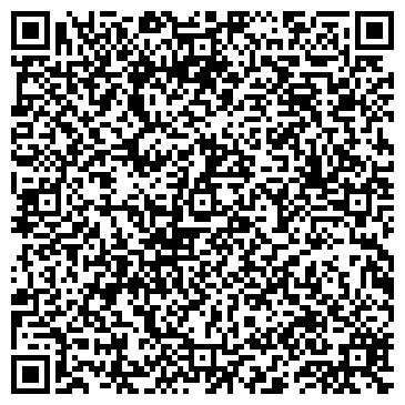 QR-код с контактной информацией организации Интернет-магазин «Evromobiles»