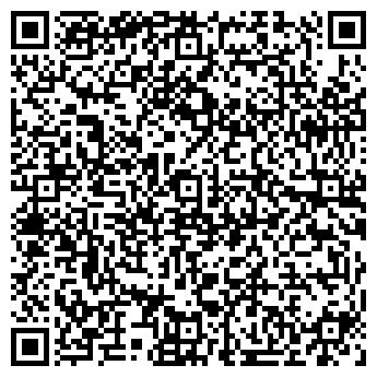 QR-код с контактной информацией организации ООО КЛЮЧ ПЛАСТКОНСТРУКТОР