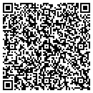 QR-код с контактной информацией организации Сетки Webasto
