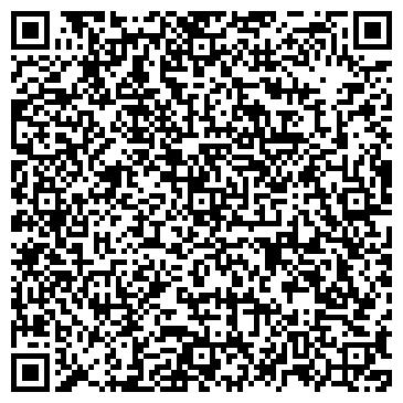 QR-код с контактной информацией организации Магазин Стартер Генератор