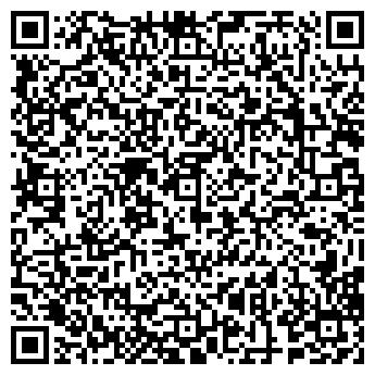 QR-код с контактной информацией организации ООО Город Шин