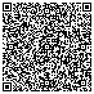 QR-код с контактной информацией организации MARCON LTD, ООО