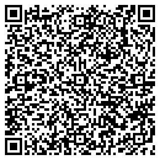 QR-код с контактной информацией организации ВИП ПЛАСТИК