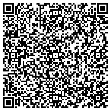 QR-код с контактной информацией организации Русавтопром, ООО