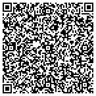 QR-код с контактной информацией организации Автопланета (Autoplaneta), ООО