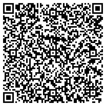 QR-код с контактной информацией организации Прогресс-Моторс, СООО
