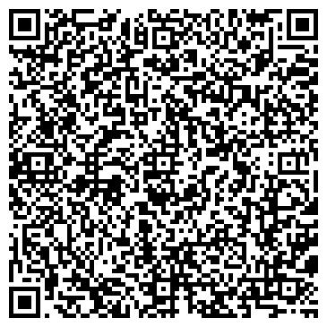QR-код с контактной информацией организации Китайские автомобили, ООО