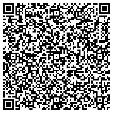QR-код с контактной информацией организации Автоимпорт (Аutoimport), ИП