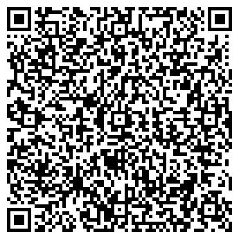 QR-код с контактной информацией организации БелУзДЭУ, СООО