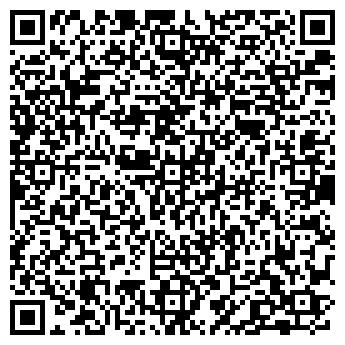 QR-код с контактной информацией организации СолКапСтрой, ООО
