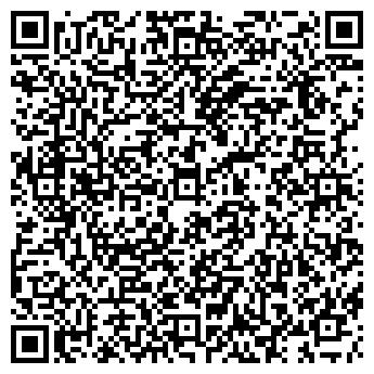 QR-код с контактной информацией организации БелХундай, ООО СП