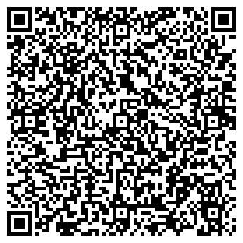 QR-код с контактной информацией организации МКЛ Трейдинг, ООО