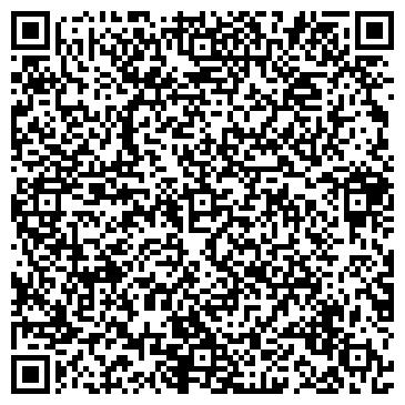 QR-код с контактной информацией организации У Ануфрика, ООО