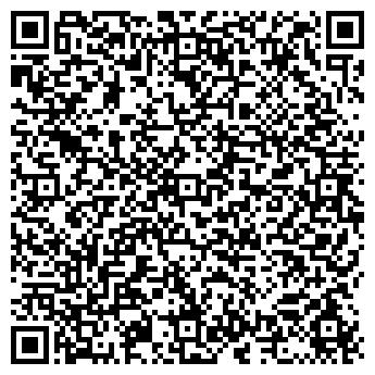 QR-код с контактной информацией организации Пожснаб, СООО