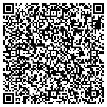 QR-код с контактной информацией организации АмерикаБай, ООО