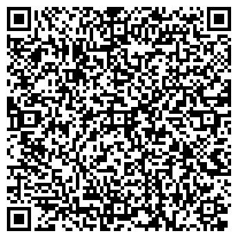 QR-код с контактной информацией организации СеАнТакс, ООО