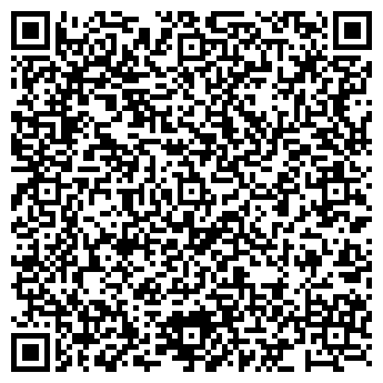 QR-код с контактной информацией организации АвтоБизнесПроект, ЧУП