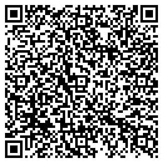 QR-код с контактной информацией организации СВ Авто, ЧП