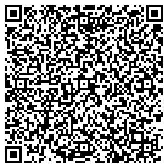 QR-код с контактной информацией организации Белоножко, ЧП