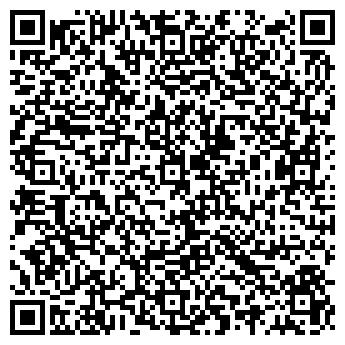QR-код с контактной информацией организации Свит-Авто, ООО