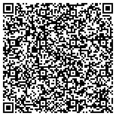QR-код с контактной информацией организации Виннер Форд, Компания
