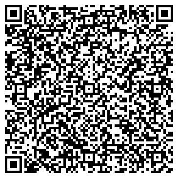 QR-код с контактной информацией организации Фаворит авто Винница, СПД