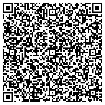 QR-код с контактной информацией организации UNIShop-авто Автосалон, ООО