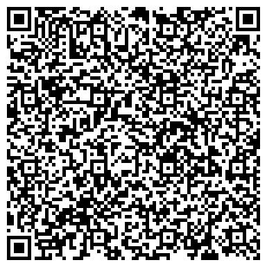QR-код с контактной информацией организации Автосалон Лисичанск Авто, ПАО