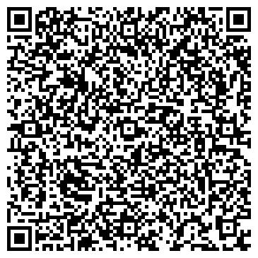 QR-код с контактной информацией организации Сиа корпорейшн, ООО