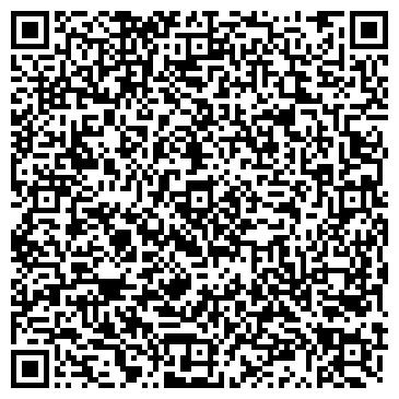 QR-код с контактной информацией организации АИС Кременчуг, ЧП