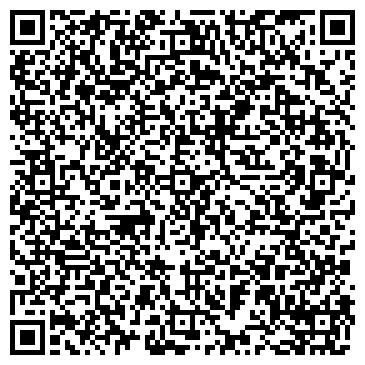 QR-код с контактной информацией организации Кар-Центр, ООО