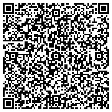 QR-код с контактной информацией организации Автомотив Юроп Корпорейшн, ООО
