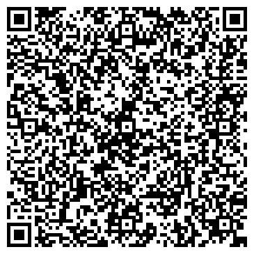 """QR-код с контактной информацией организации """"Текстилькомплект"""""""