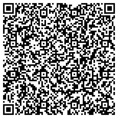 QR-код с контактной информацией организации Автомобильный дом Украина-Мерседес Бенц, ООО