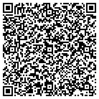 QR-код с контактной информацией организации Диамант, ООО