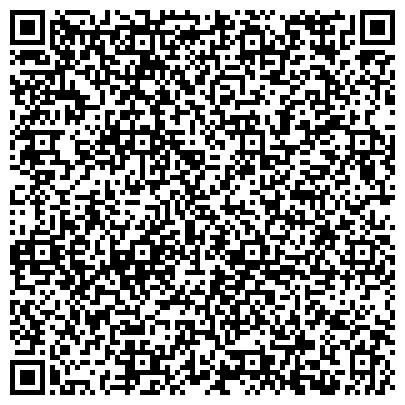 QR-код с контактной информацией организации COM.CV.UA Студия веб-дизайна, ООО
